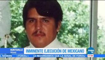¿Quién es Rubén Cárdenas Ramírez? sus últimos minutos de vida