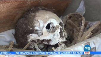 Limpia de huesos en Campeche yaLimpia de huesos en Campeche ya es patrimonio intangible es patrimonio intangible