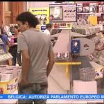 Recomendaciones para hacer compras en 'El Buen Fin' sin endeudarse