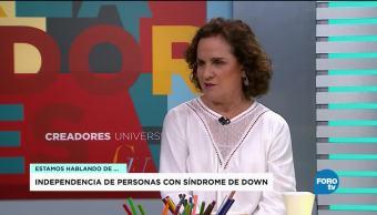 Centro de Educación Especial de la UNAM