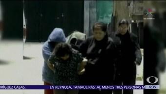 CIDH emitirá sentencia sobre Atenco en 2018