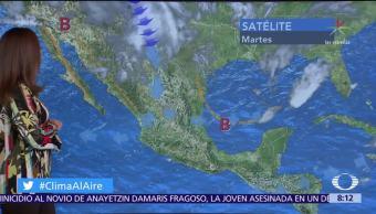 Clima Al Aire: Ciudad de México tendrá cielo despejado y ambiente frío