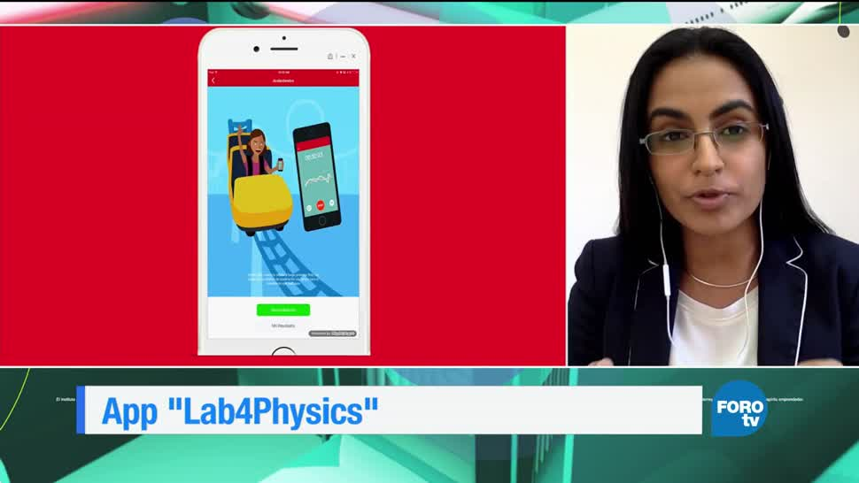 Proyecto Lab4U, entrevista con Komal Dadlani, Cofundadora