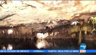 México sobre Ruedas: Conociendo Puerto Morelos
