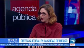 Exposición inspirada en Frida Kahlo en el Metro de la CDMX