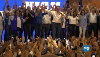 Se desconoce quién será el nuevo presidente de Honduras