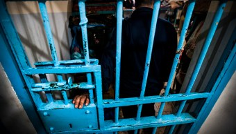 Aumenta más de 400% atención a víctimas del delito en el país