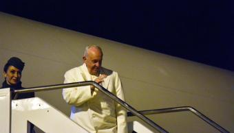 Papa Francisco viaja a Myanmar y Bangladesh