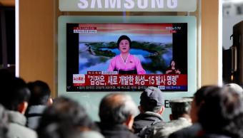 rusia califica accion provocadora lanzamiento misil pyongyang