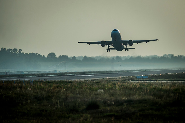 Senadores reciben modificaciones de convenios aéreos con Canadá, España y Suiza