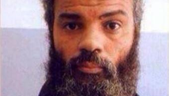 Exoneran asesinato libio ataque consulado Estados Unidos