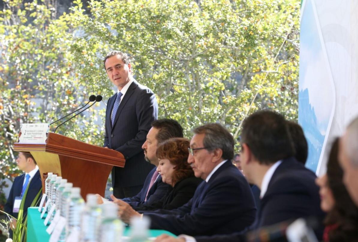Nombran a fiscal de Puebla representante de Zona Centro