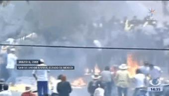 Ante Cidh México Reitera Condena Cualquier Violación Derechos Humanos