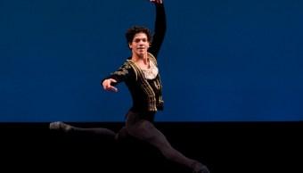 escuela municipal ballet tlajomulco arte internacional