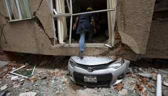 Terremoto_CDMX_AP