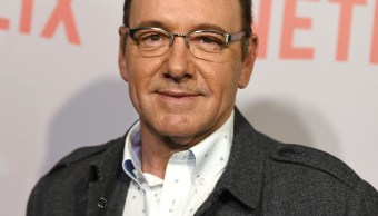 netflix rompe relaciones actor kevin spacey