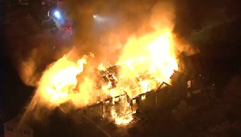 incendio residencia adultos mayores deja menos 20 heridos pensilvania