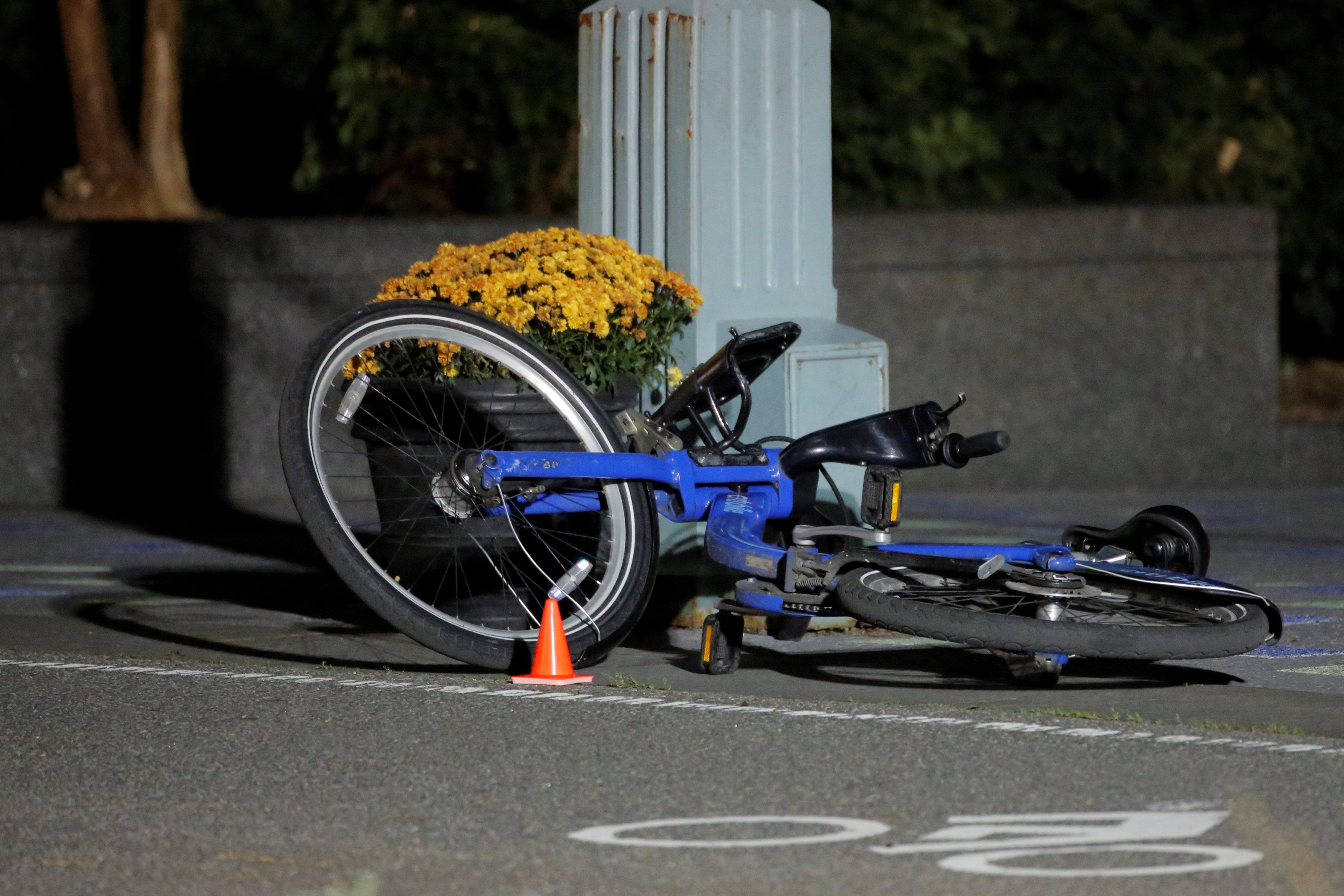 Estados Unidos expresó sus condolencias por las víctimas rosarinas en el atentado