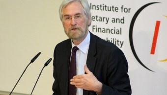 El BCE confía en alcanzar la meta de inflación