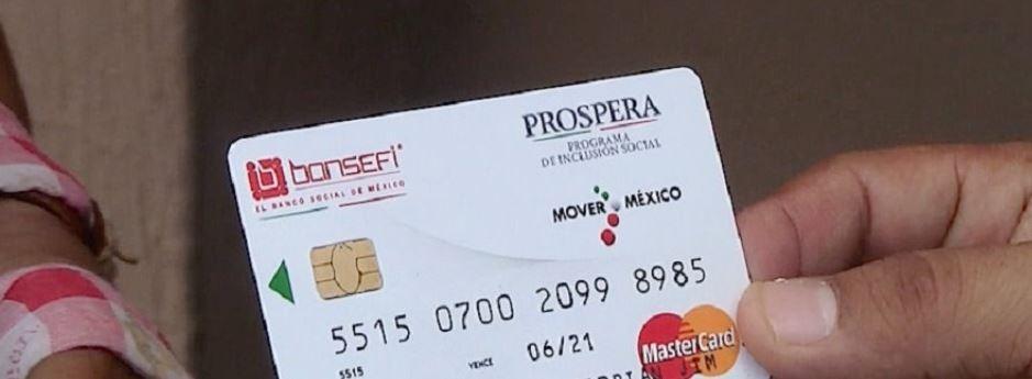 bansefi investiga clonacion tarjetas damnificados oaxaca