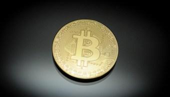 Bitcoin se recupera tras perder casi un tercio de su valor