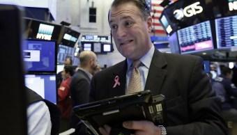 Wall Street cierra fuertes ganancias y nuevo récord Nasdaq