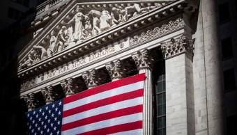 Bolsa de Nueva York cierra por Día de Acción de Gracias