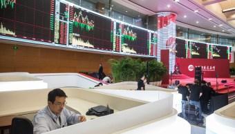 Las Bolsas de Asia cierran con alzas