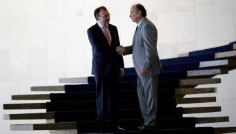 Quieren fortalecer el Mercosur y la Alianza del Pacífico