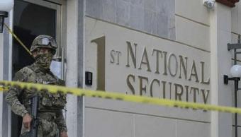 Agilizan entrevistas para recuperar bienes de cajas de seguridad en Cancún