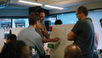 Google lanza quinta edición de Launchpad Accelerator, su programa de mentoría práctica