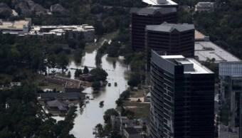 daños por huracan harvey en estados unidos
