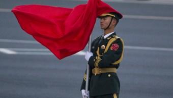 China recorta aranceles y apoya a las Bolsas europeas