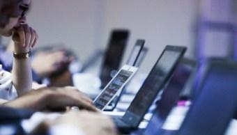 Ciberseguridad, tema relevante en el TLCAN
