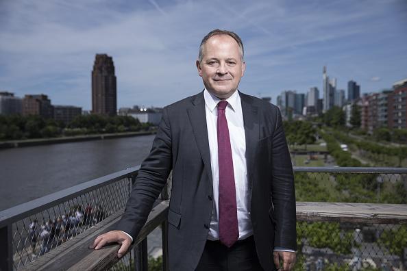 El BCE opina que los 'datos falsos' amenazan a la economía