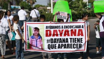 investigan feminicidio asesinato menor navolato sinaloa