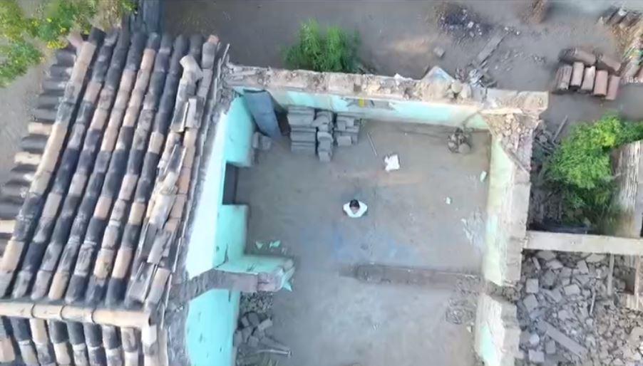 El gobierno federal descarta un segundo censo en Oaxaca. (Noticieros Televisa)