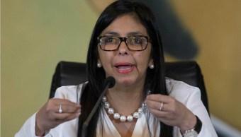 Académicos venezolanos piden disolver Constituyente nuevo diálogo
