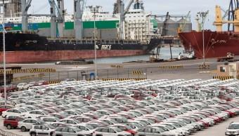Discutirán las reglas de origen de la industria automotriz