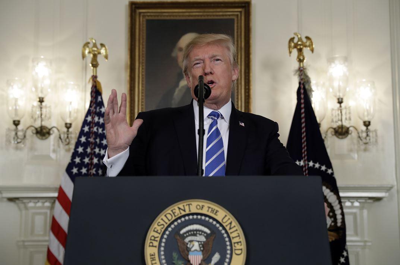 Estados Unidos y China se alían contra Norcorea