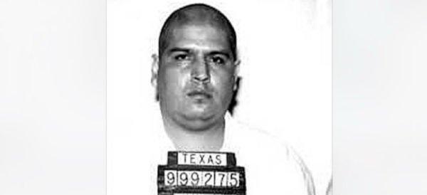 Cuerpo mexicano ejecutado EU funeraria Texas