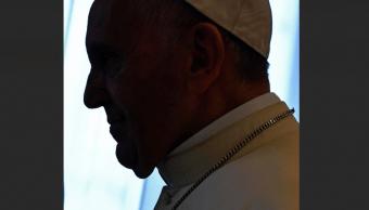 El papa Francisco. (EFE, archivo)