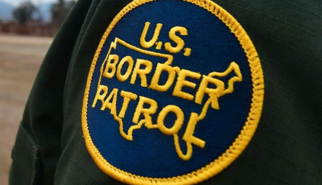 asesinan policia fronterizo mexico texas big