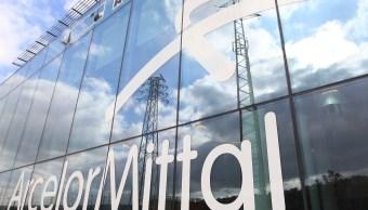 Explosión en fábrica ArcelorMittal de Bélgica deja un muerto