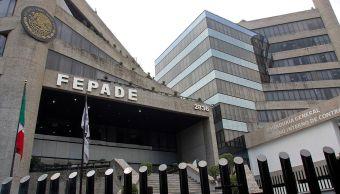 Se registran 21 aspirantes dirigir Fepade