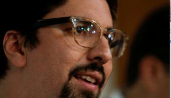 Freddy Guevara,primer vicepresidente de la Asamblea Nacional de Venezuela
