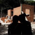 el gobierno federal ayuda a mas de 82 mil damnificados del sismo