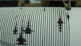 sismo de 5.1 grados se siente en salina cruz