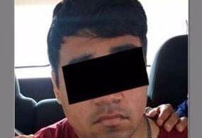 Detienen a presuntos homicidas de catedrático de la UNAM en la CDMX