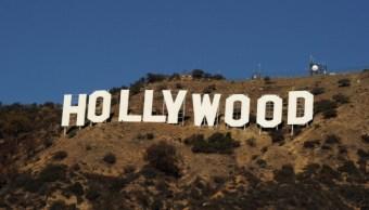 Fiscalía Los Ángeles crea equipo especial investigar acoso Hollywood